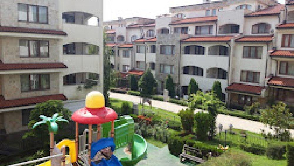 Siberia Real Estate Agency - недвижими имоти в Бургас: продажба на имоти, имоти под наем